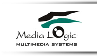 Media Logic - Multimendia Systems